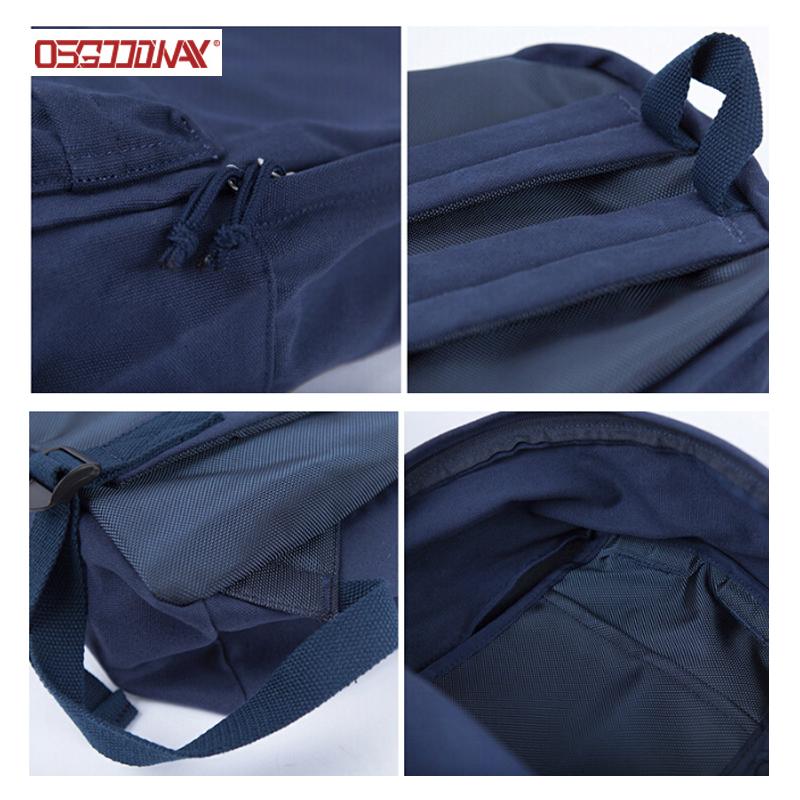 digital fashion women backpack on sale for school Osgoodway-backpack, school backpack, duffel bag-O