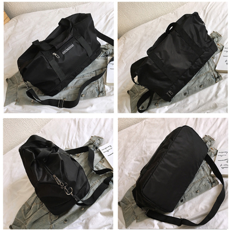 adjustable duffel bag manufacturer directly price for travel-Osgoodway-img