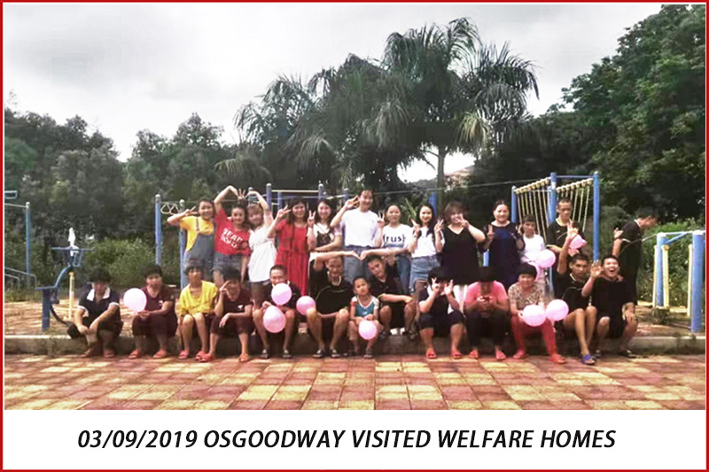 Osgoodway Array image150