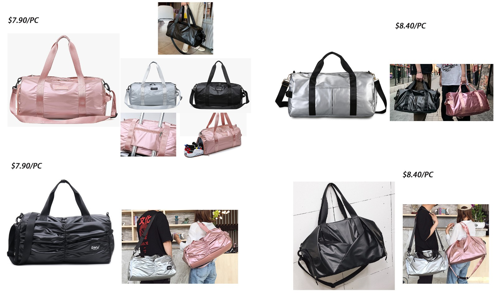 news-What is a good gym duffel bag -Osgoodway-img