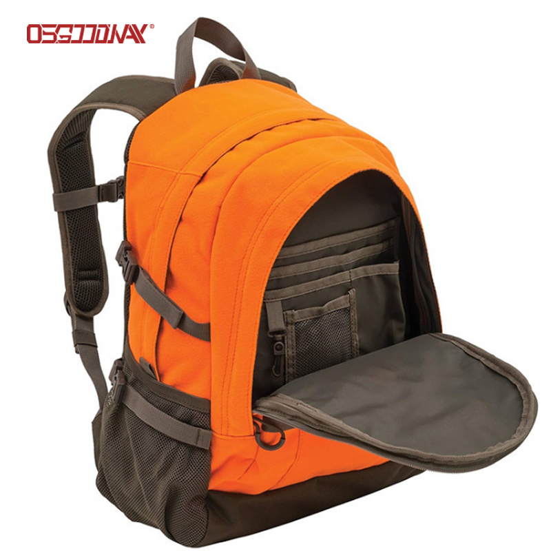 Osgoodway casual work backpack factory price for outdoor-Osgoodway-img