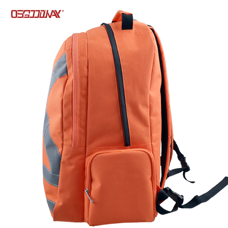 Osgoodway backpack for school online for travel-Osgoodway-img