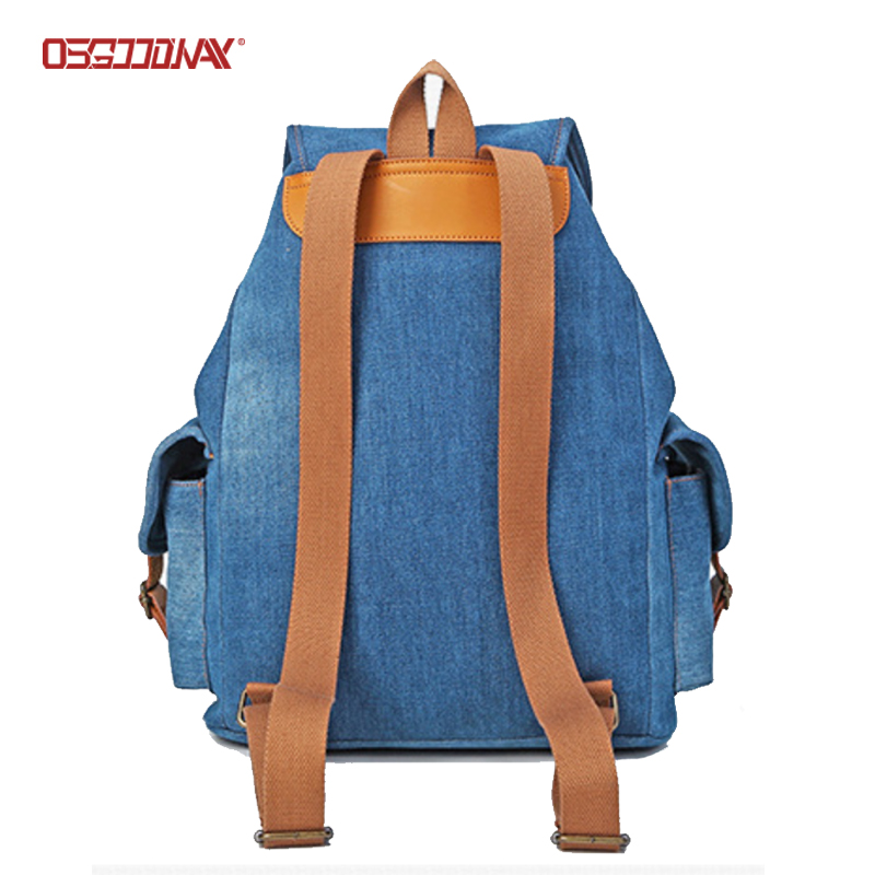 Osgoodway outdoor backpack on sale for daily life-Osgoodway-img