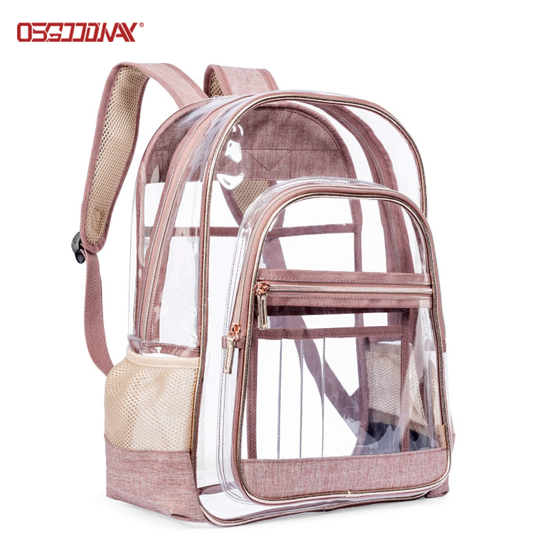 Osgoodway custom custom logo backpack girly for daily life-Osgoodway-img