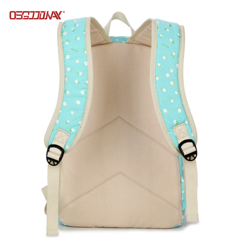 waterproof fashion backpack bagpack factory price for business traveling- backpack, school backpack,