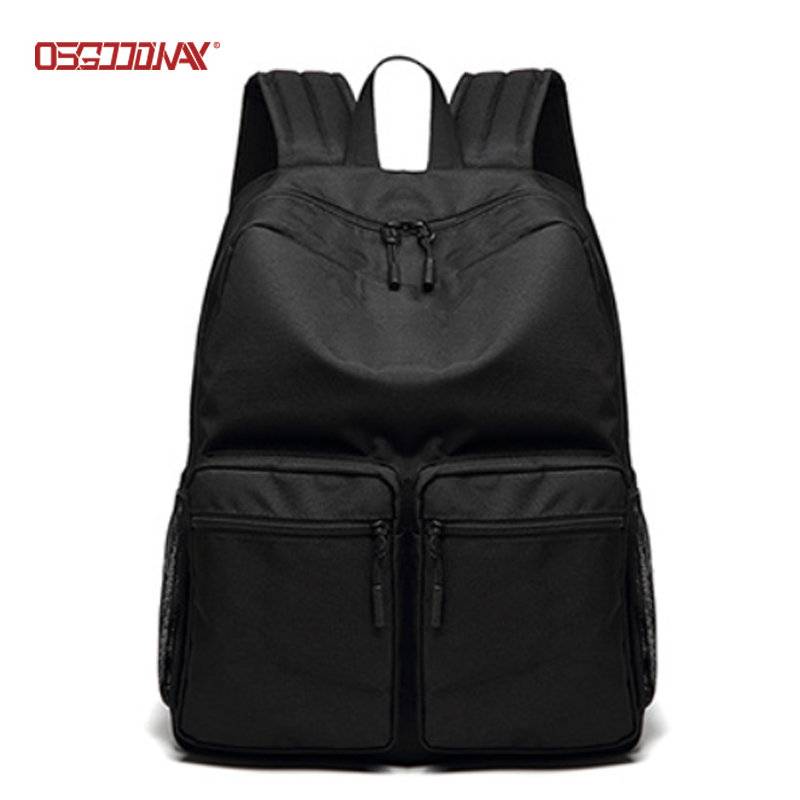 OEM Waterproof Urban Sport Backpack Bag Wholesale Custom Backpacks Rucksack for Outdoor