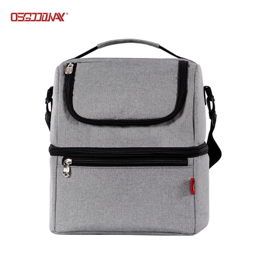 news-Osgoodway-good quality travel cooler bag box supplier for hiking-img