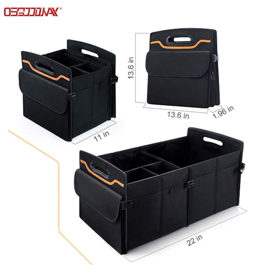 Osgoodway bmw trunk organizer supplier for vehicle-Osgoodway-img