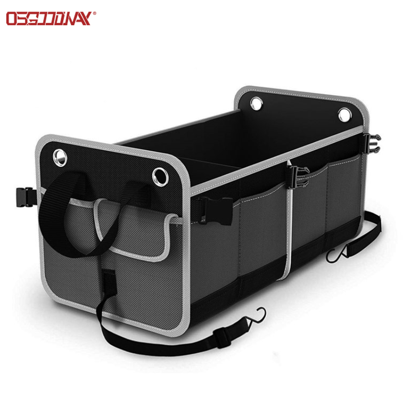 portable trunk organizer for groceries wholesale for jeep-backpack, school backpack, duffel bag-Osg