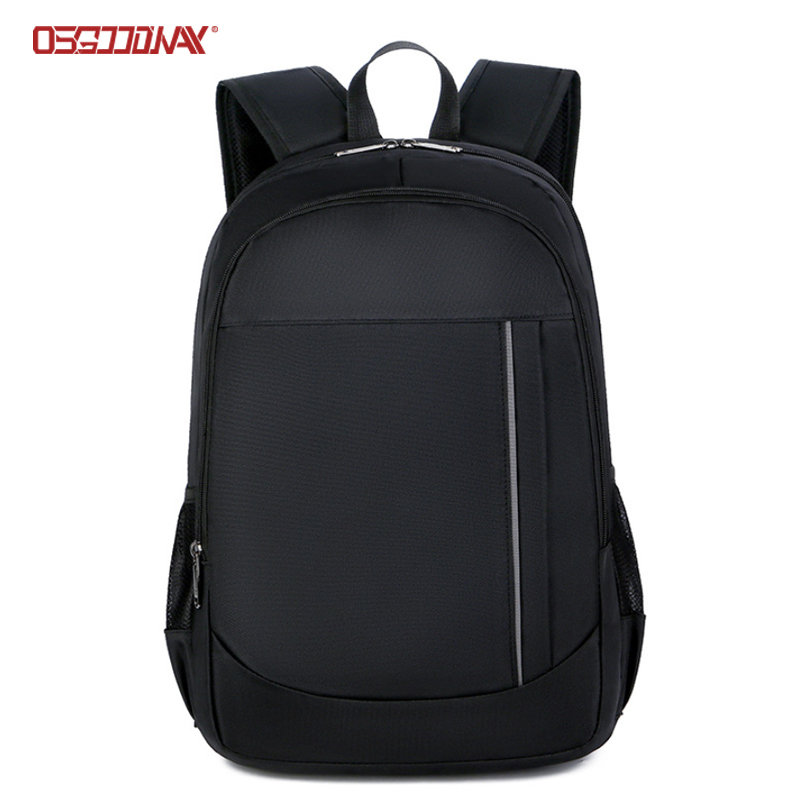 17 School Laptop Backpack for Men Custom Wholesale Professional Laptop Bags
