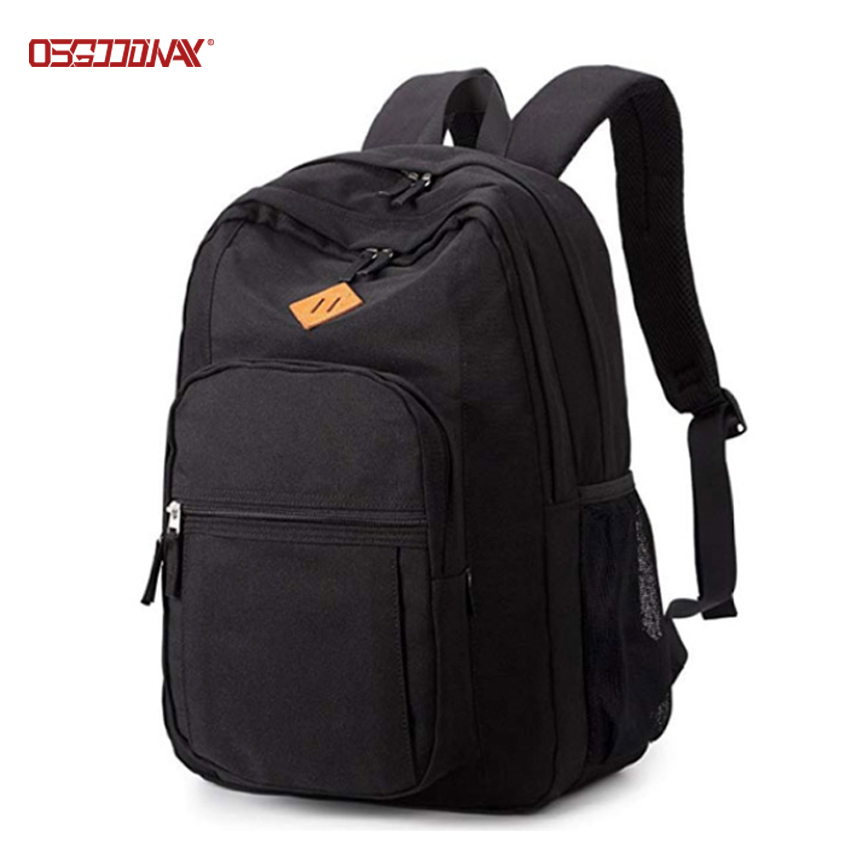 casual backpack wholesale distributors online for school-Osgoodway-img
