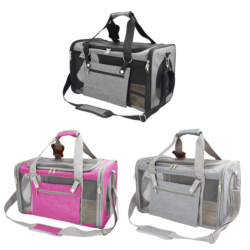 Osgoodway pet backpack directly sale for pet-Osgoodway-img