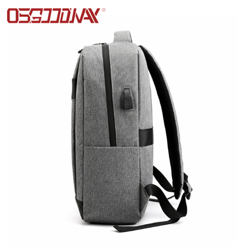 Osgoodway anti-theft laptop backpack directly sale for work-Osgoodway-img