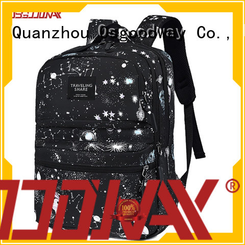 good quality laptop backpack for girls supplier for men