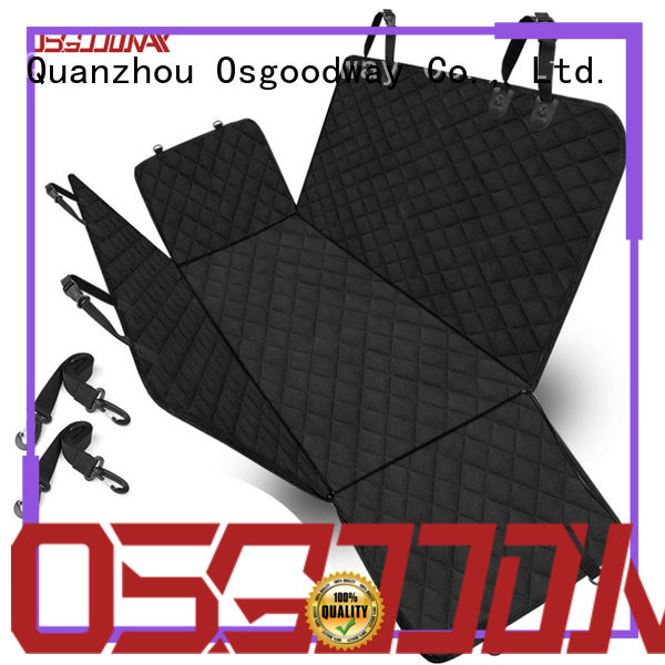 Osgoodway durable pet carrier bag directly sale for dog