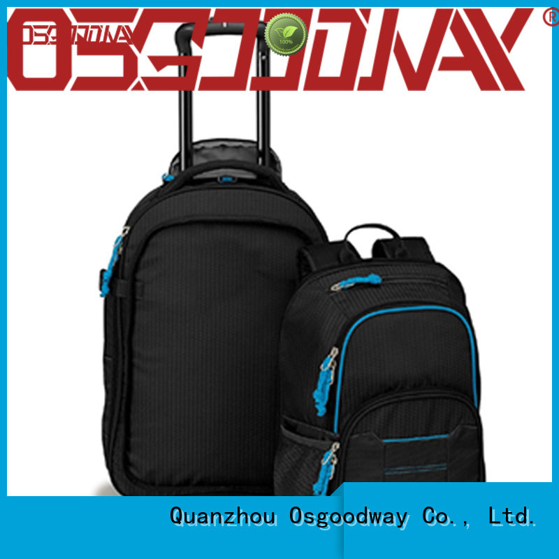 Osgoodway custom camping backpack online for outdoor