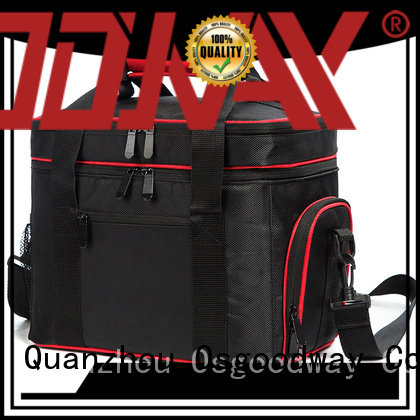 custom high quality cooler bag wholesale for camping Osgoodway