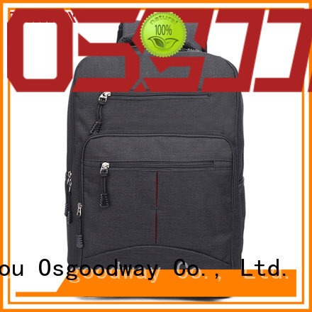 Osgoodway protection travel backpack for women on sale for outdoor