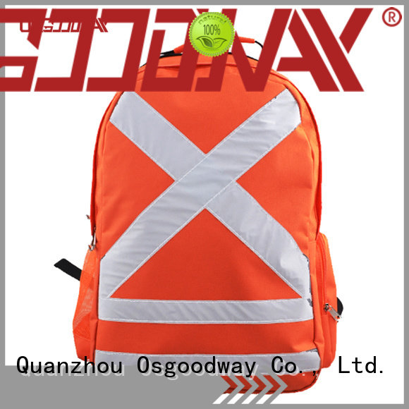 quality professional backpack on sale for daily life Osgoodway