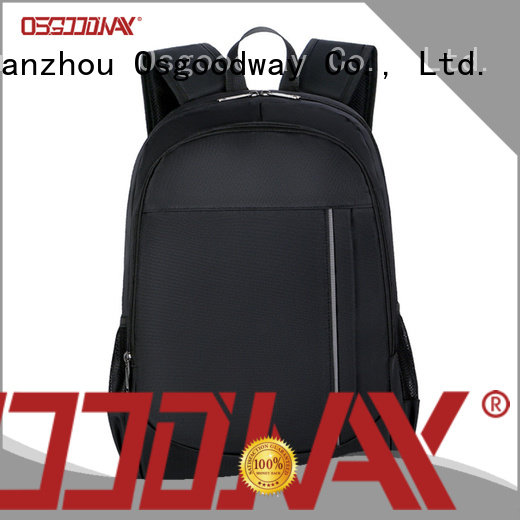 good quality laptop backpack for men digital directly sale for business traveling