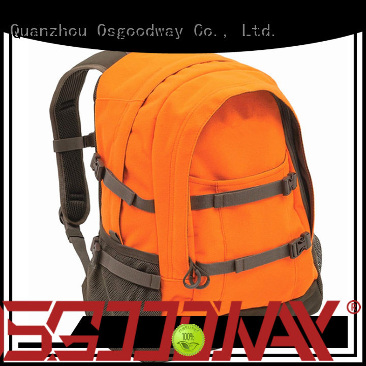 school bag manufacturers online for outdoor