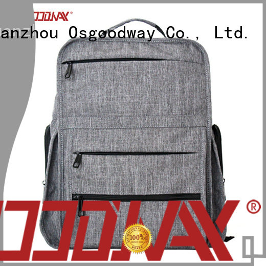 Osgoodway women school backpack on sale for travel