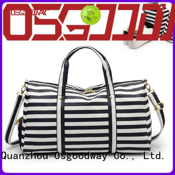good quality mens travel duffle bag shoes directly price for travel