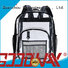 back rucksack bags online for school Osgoodway