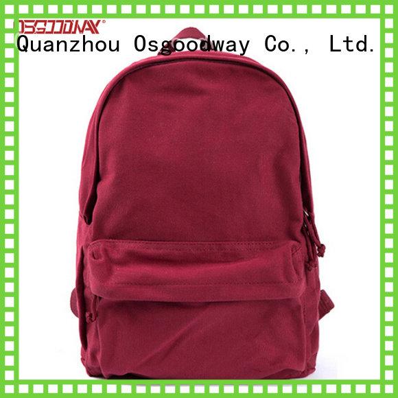 digital fashion women backpack on sale for school Osgoodway