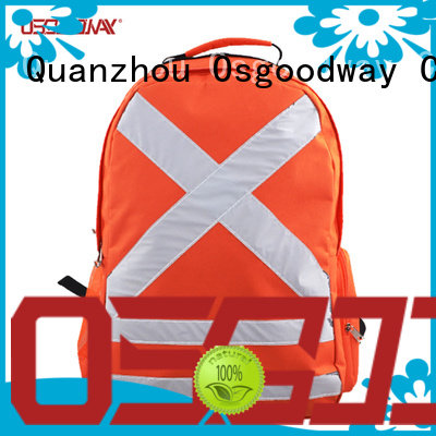 Osgoodway backpack for school on sale for business traveling