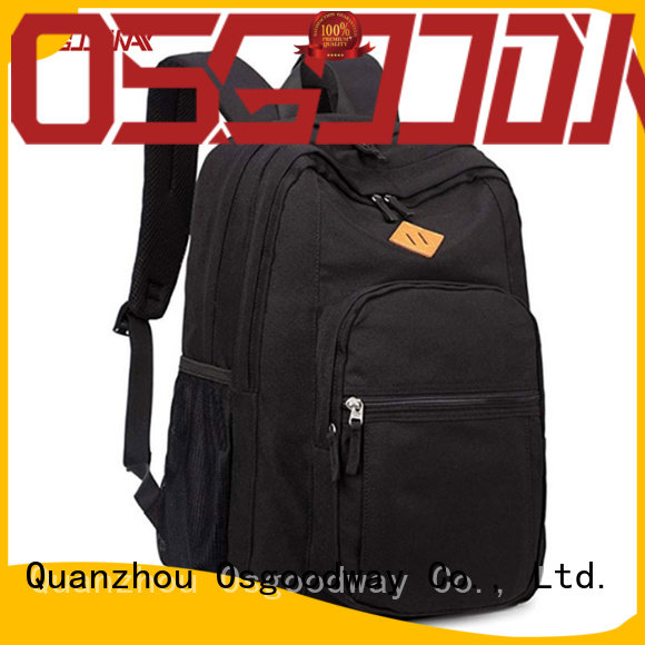casual gym backpack light on sale for daily life