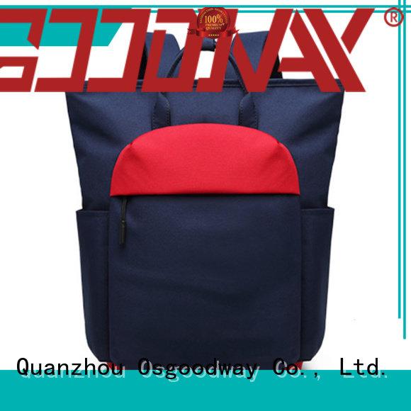 custom women backpack online for travel