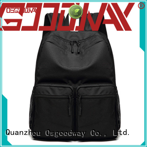 trendy travelling backpack design for travel
