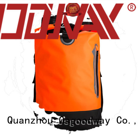 Osgoodway durable large dry bag cold resistance for travelling