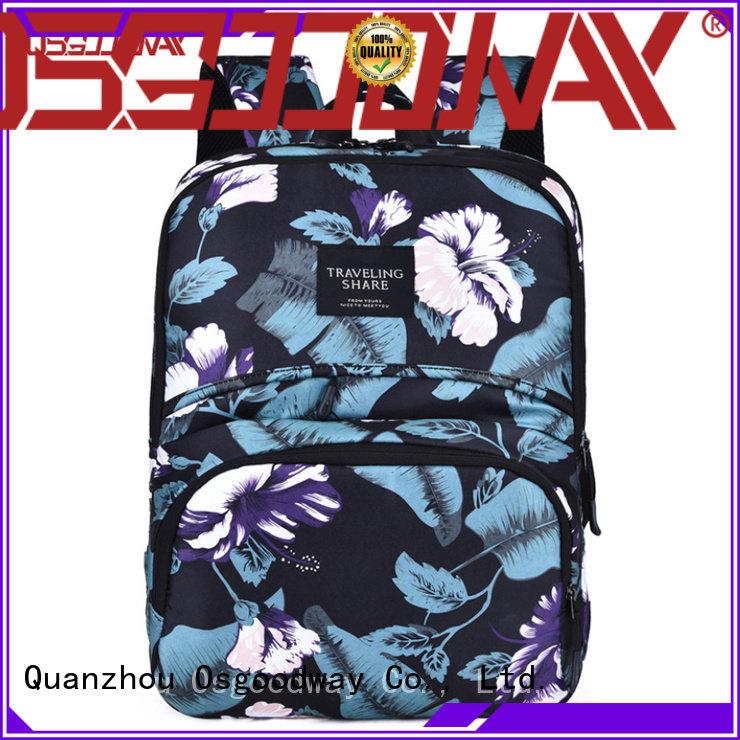 waterproof backpack wholesale distributors backpacks online for school