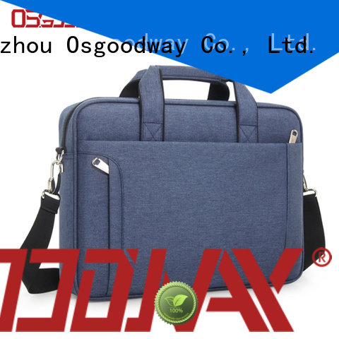girl durable laptop backpack wholesale for business traveling Osgoodway