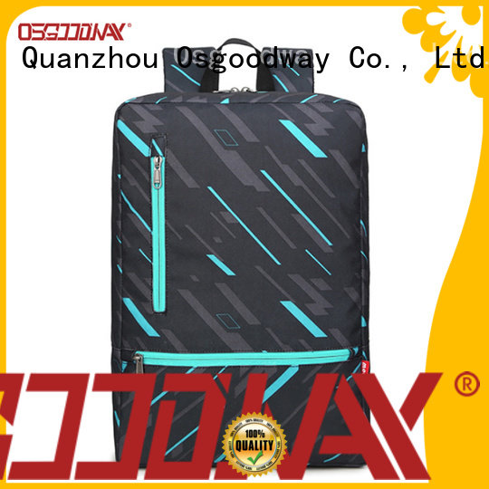 Osgoodway wholesale backpacks on sale for outdoor