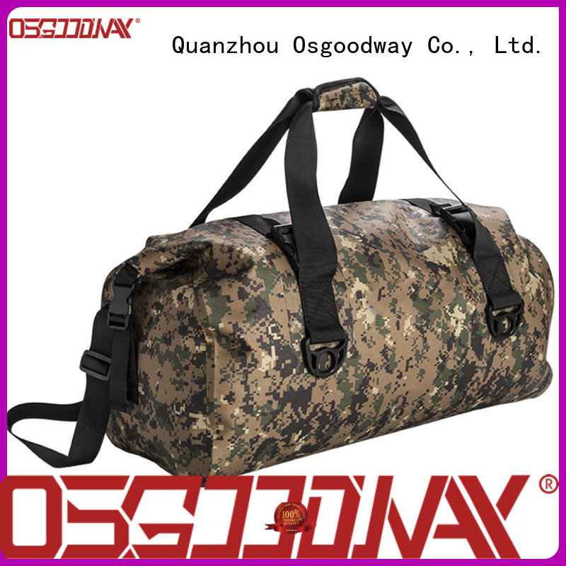 rafting 50l dry bag corrosion resistance for outdoor