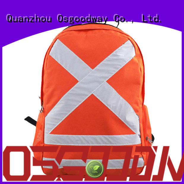 casual work backpack online for school