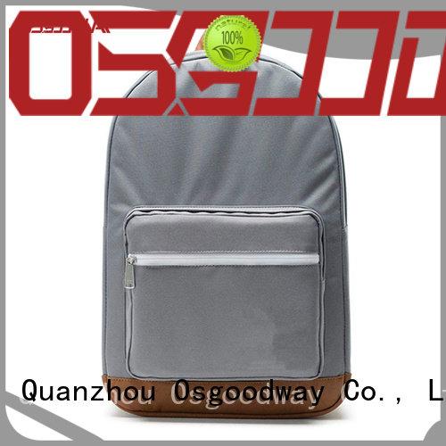 women school backpack bagpack design for daily life