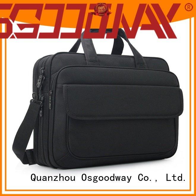 rucksack backpack laptop bag wholesale for work Osgoodway