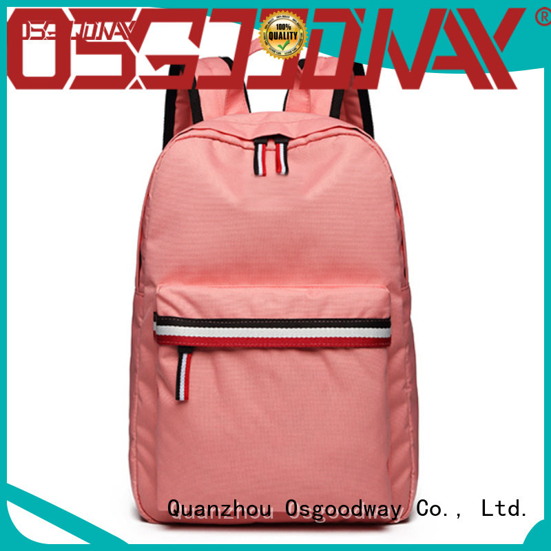 trendy lightweight backpack on sale for outdoor