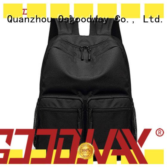 work backpack women design for outdoor