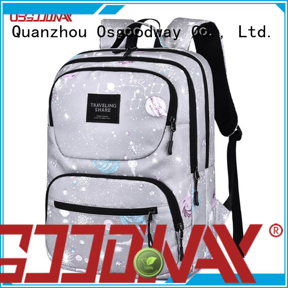 casual wholesale backpacks laptop on sale for travel