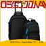 trendy backpack companies light design for business traveling