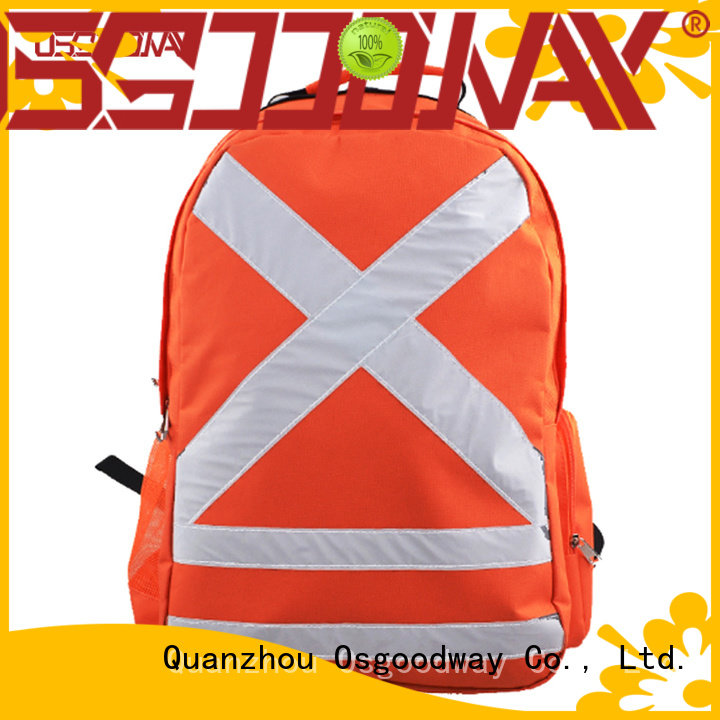Osgoodway backpack for school online for travel