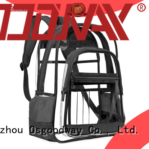 Osgoodway bagpack backpack bags on sale for outdoor