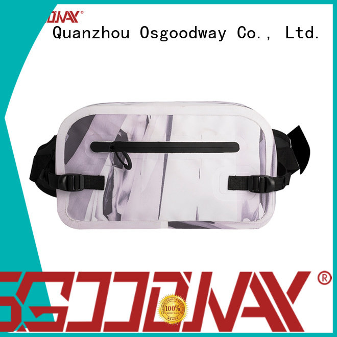 light weight boat dry bag corrosion resistance for swimming