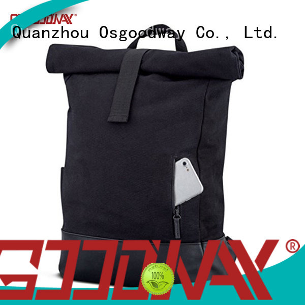 Osgoodway casual women backpack on sale for daily life