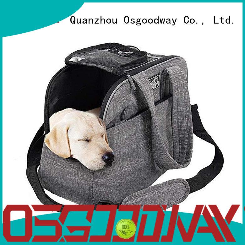 Osgoodway